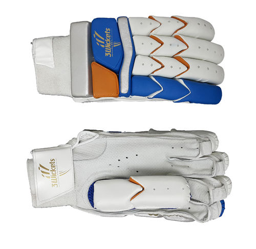 Premium Batting Gloves - S1