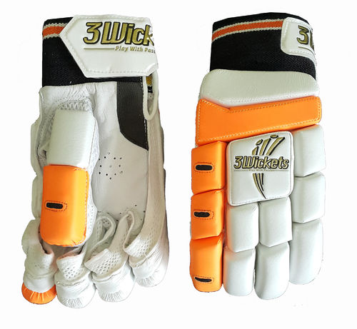 Premium Batting Gloves - S3