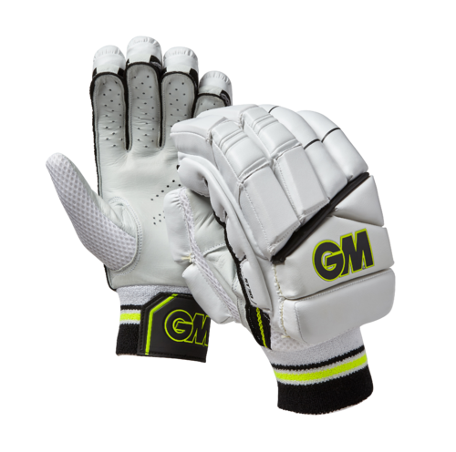 GM ST30 Batting Gloves