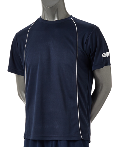 GM Training Shirt Navy