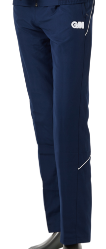 GM Training Trouser Navy