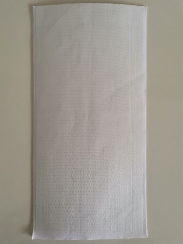 Cricket Bat Protection Sheet
