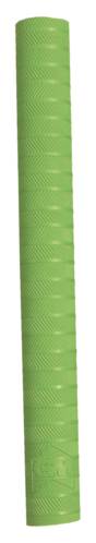 Matrix Bat Grip Green