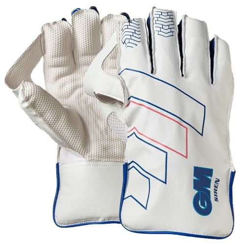 GM Siren WK Gloves