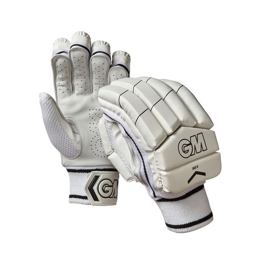 GM Batting Gloves 303-2020