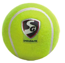 Tennis Ball Enduralite